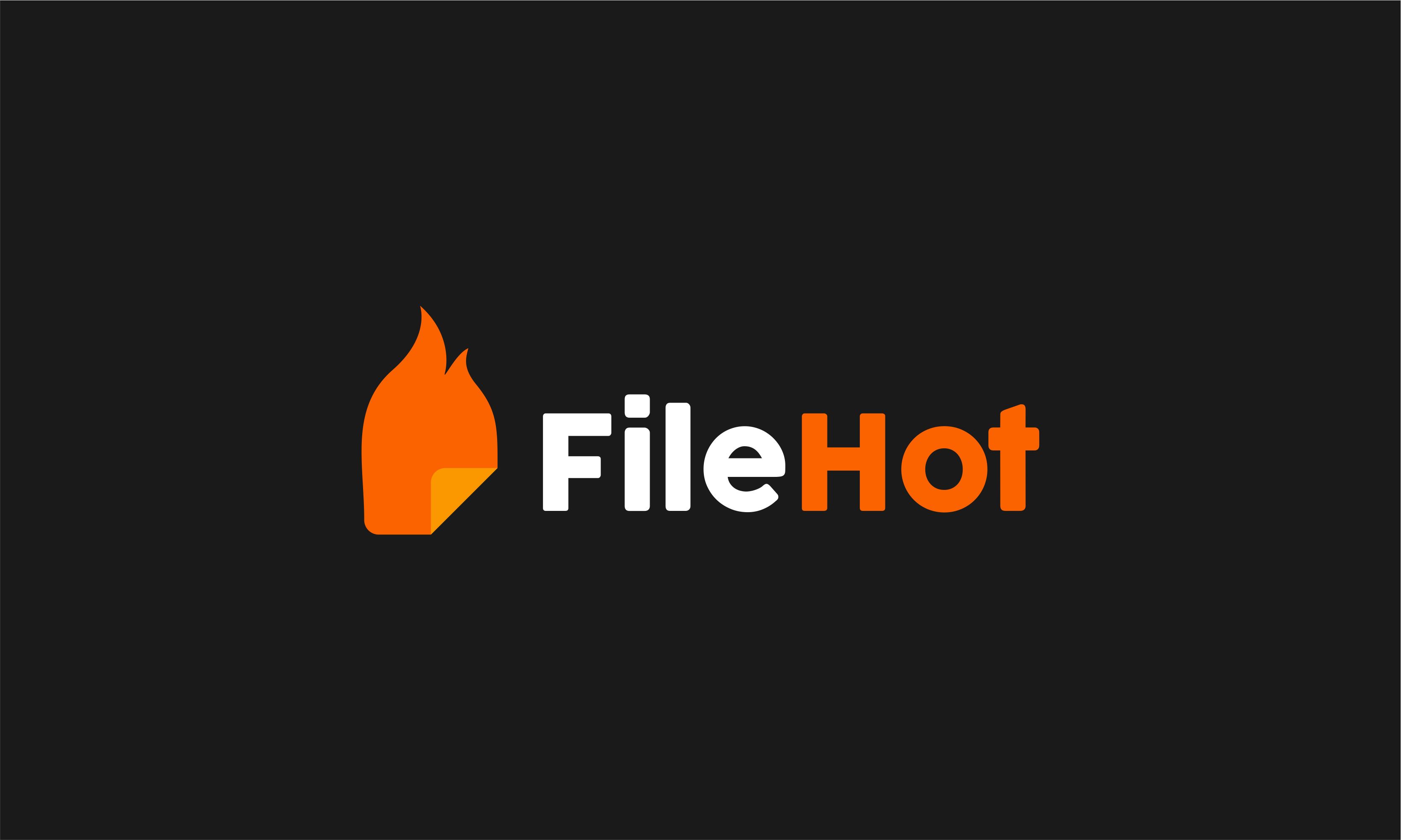 Filehot