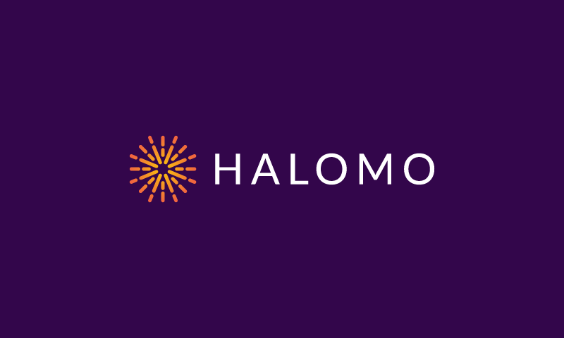 Halomo - Media business name for sale