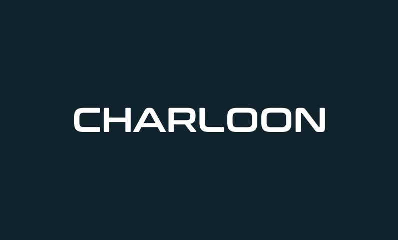 Charloon