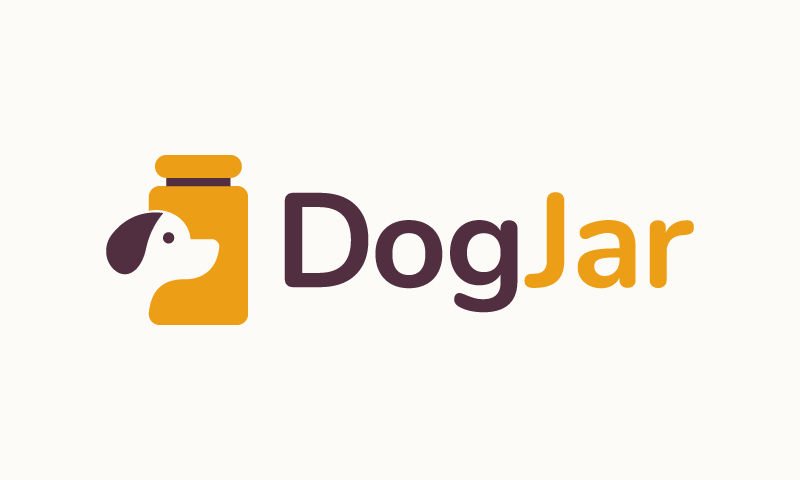 Dogjar - Veterinary product name for sale