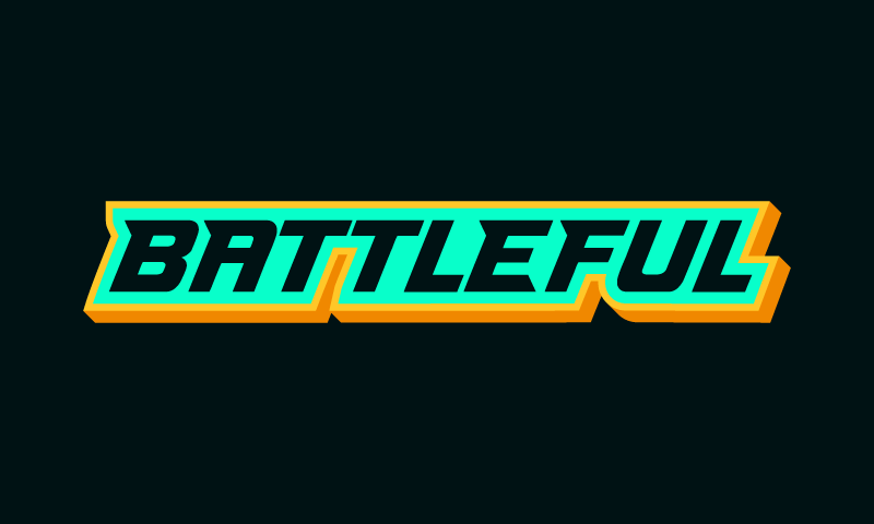 Battleful