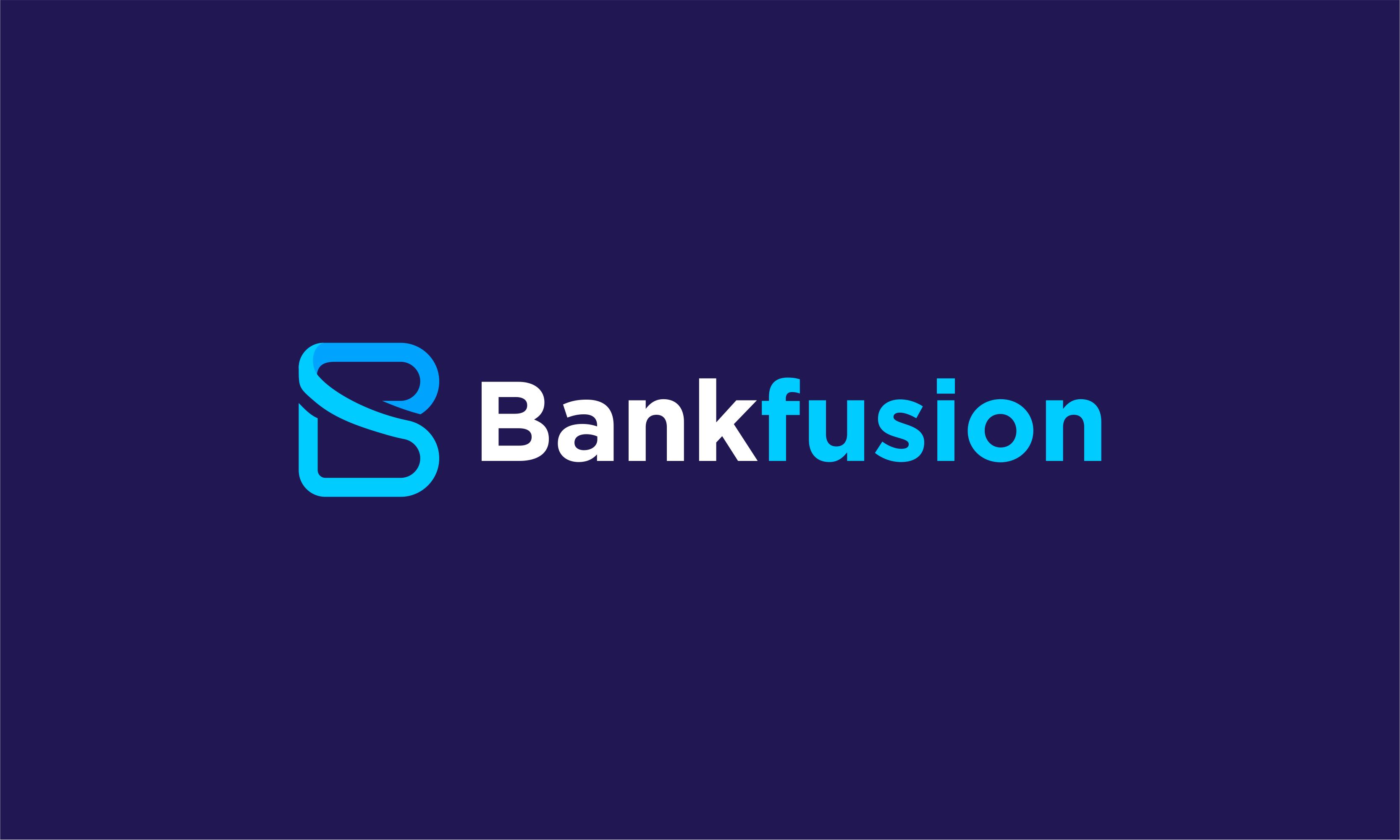 Bankfusion