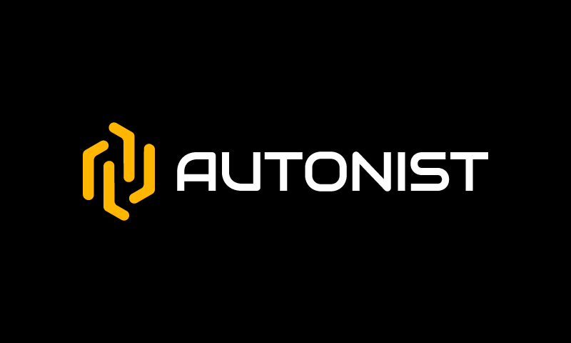 Autonist