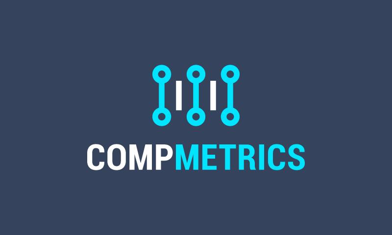 Compmetrics
