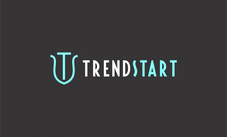 Trendstart