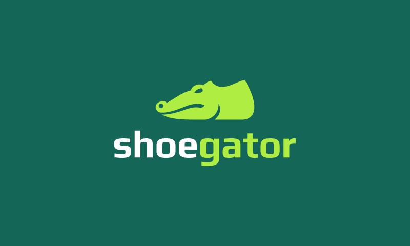 Shoegator