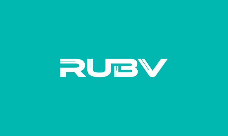 rubv logo