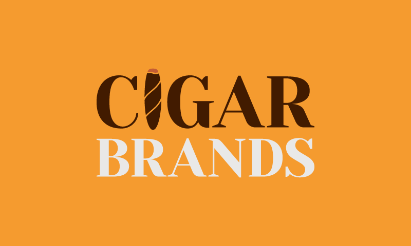 Cigarbrands