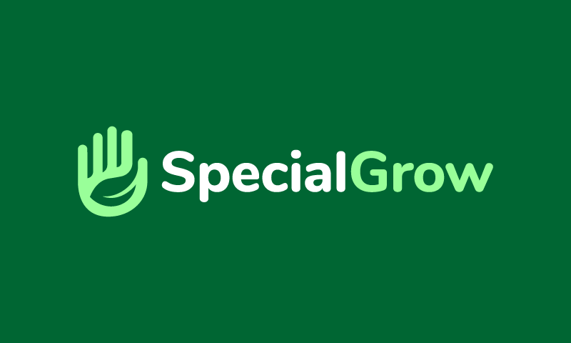 Specialgrow