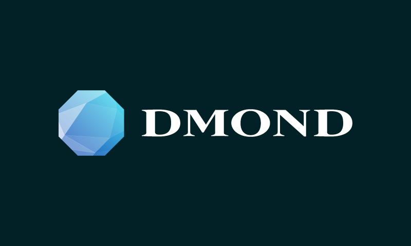 Dmond