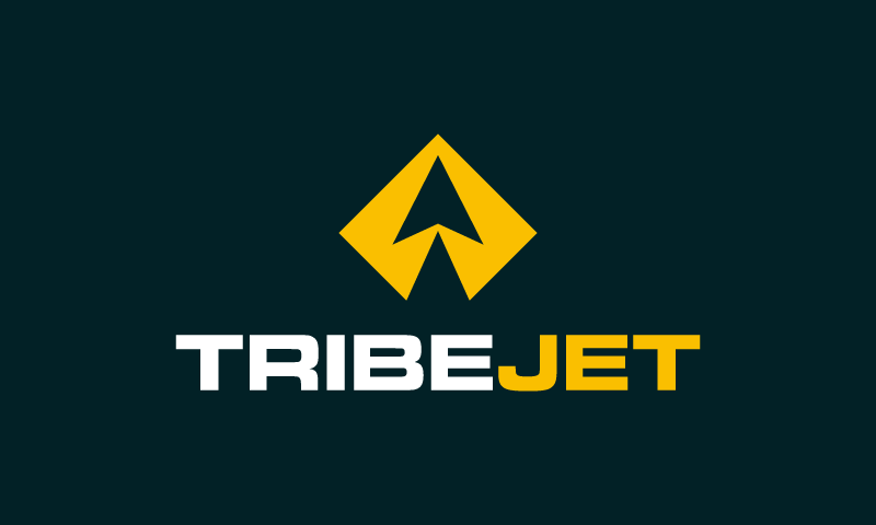 Tribejet - Technology product name for sale