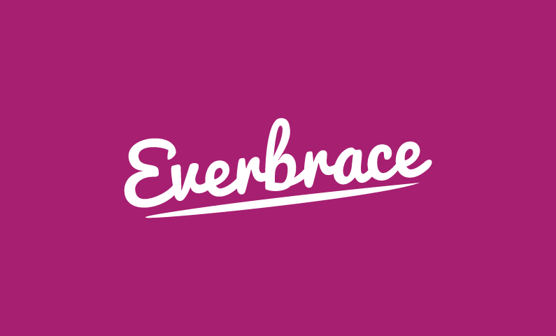 Everbrace - Accessories domain name for sale