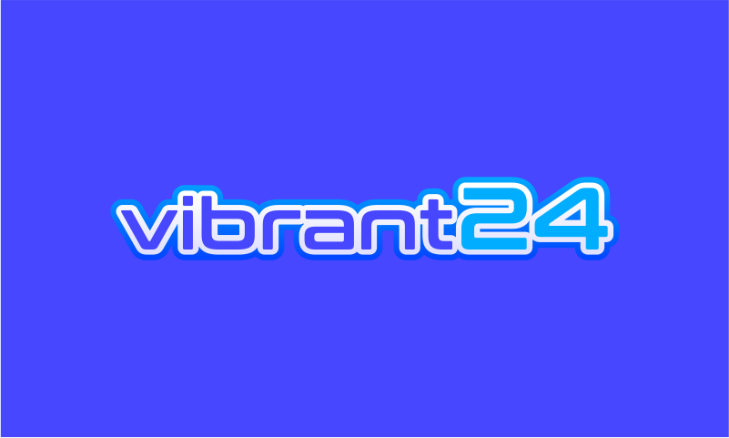 Vibrant24