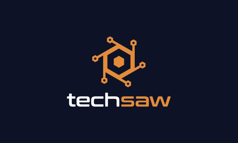 Techsaw
