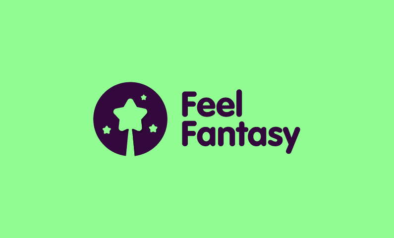 Feelfantasy