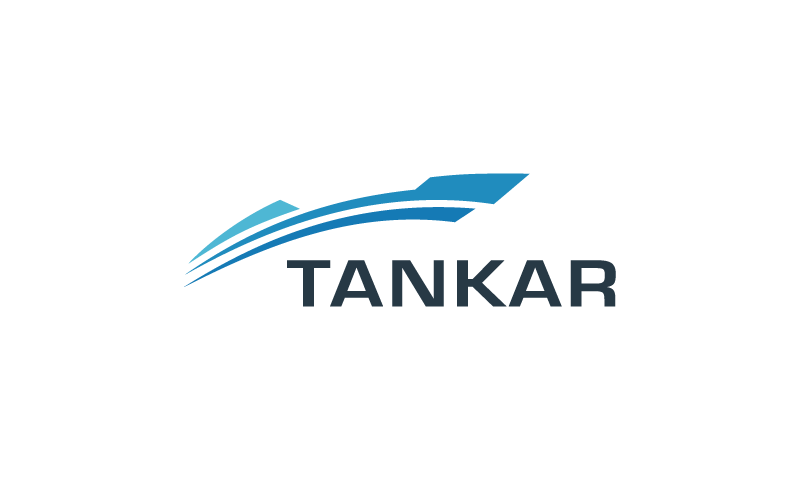 Tankar - Possible product name for sale