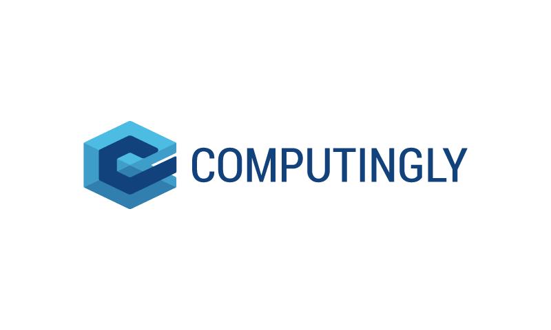 Computingly