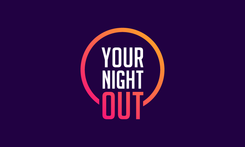 Yournightout
