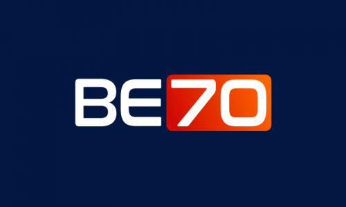 Be70 - Music product name for sale
