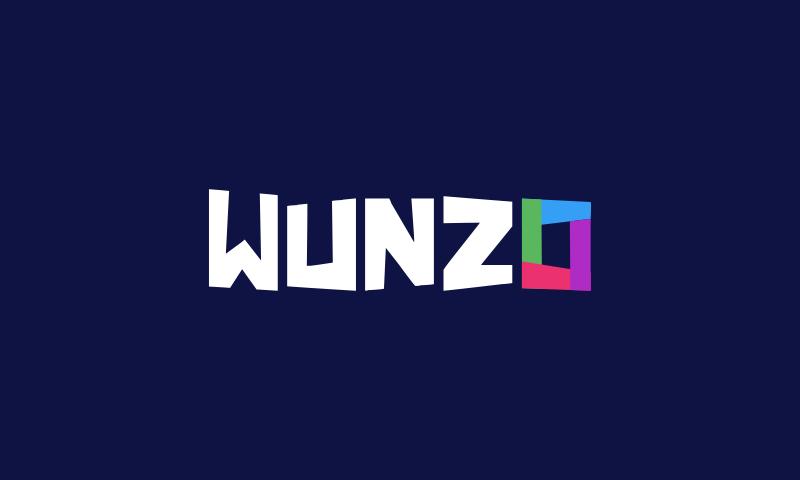 Wunzo