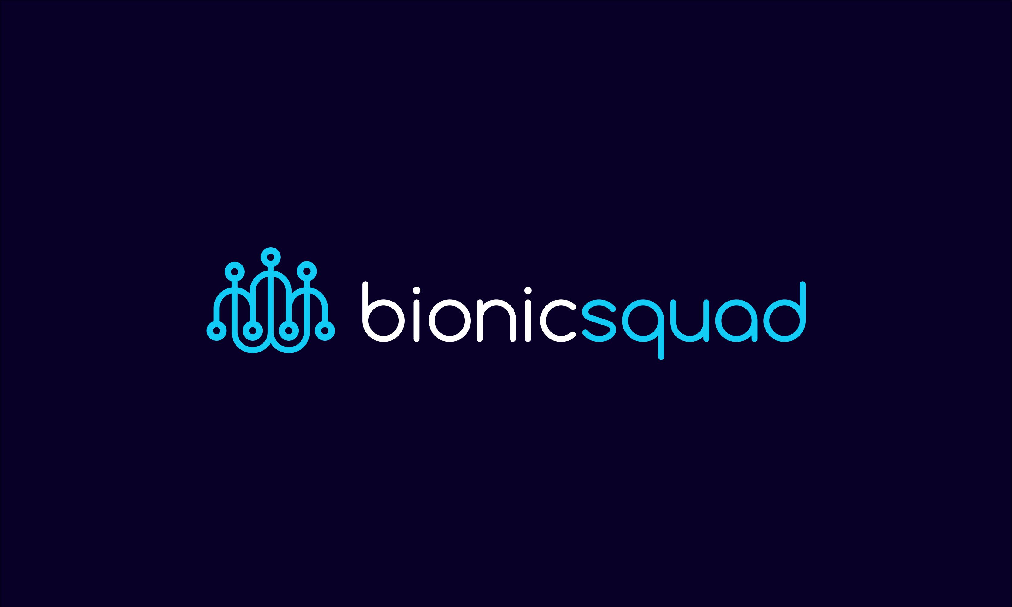Bionicsquad