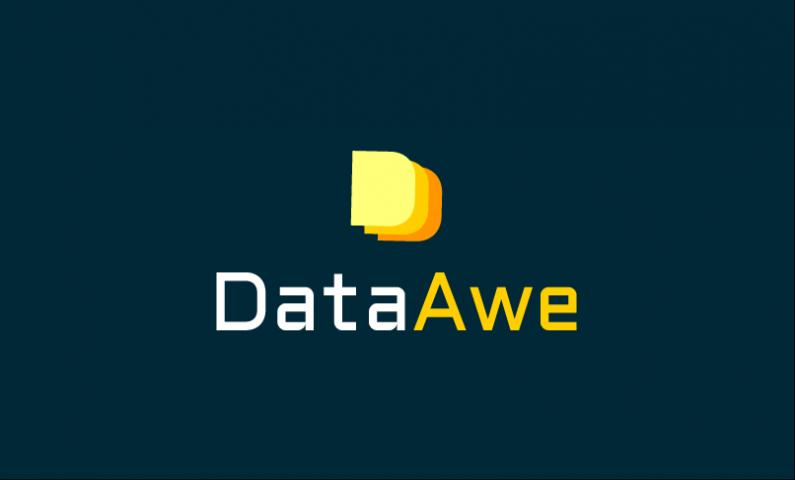 DataAwe