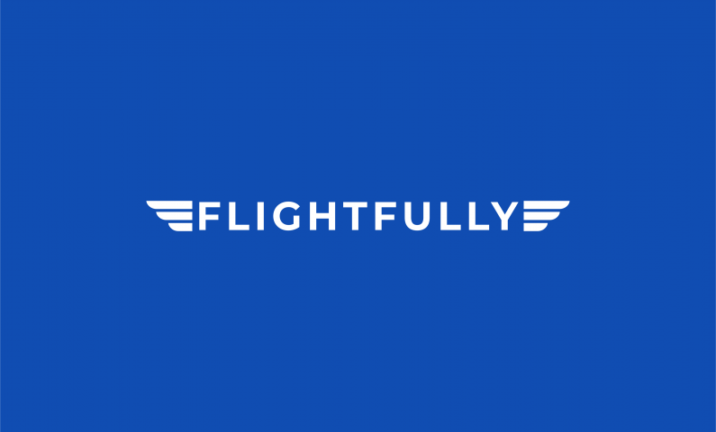 Flightfully
