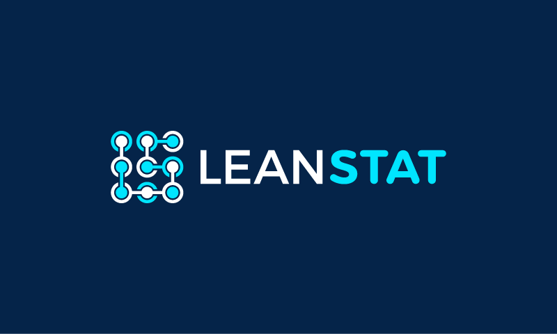 Leanstat - Analytics business name for sale