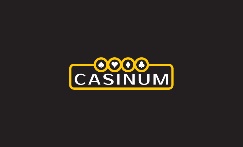 Casinum - Abstract domain name