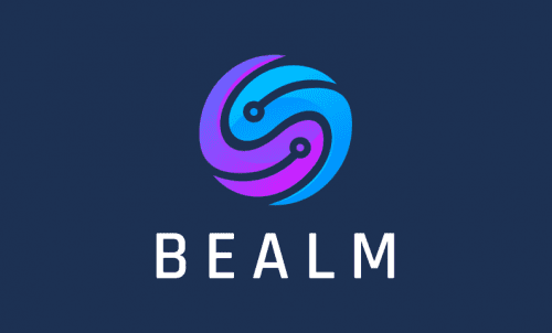 Bealm - Business product name for sale