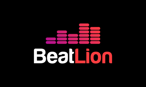 Beatlion - Retail company name for sale