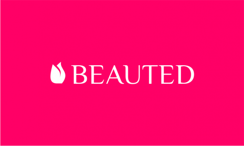 Beauted - Fashion brand name for sale