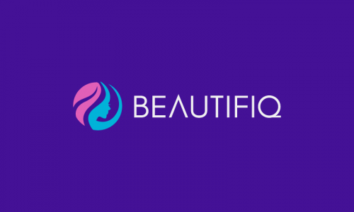 Beautifiq - Fashion product name for sale
