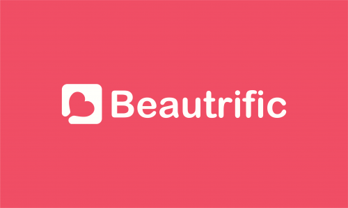 Beautrific - Beauty product name for sale