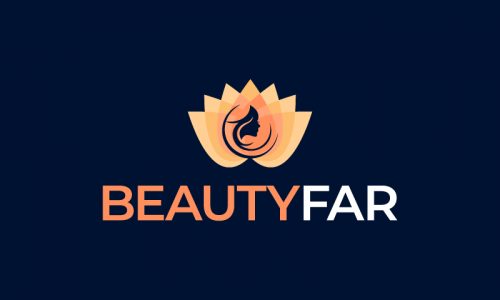 Beautyfar - Fashion product name for sale