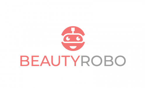 Beautyrobo - Beauty company name for sale