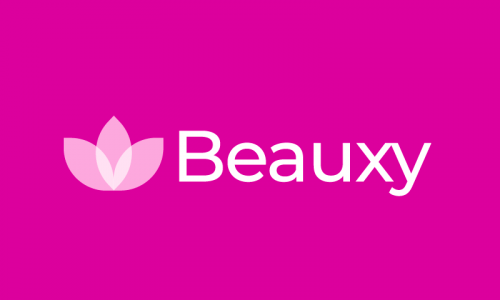 Beauxy - Fashion brand name for sale