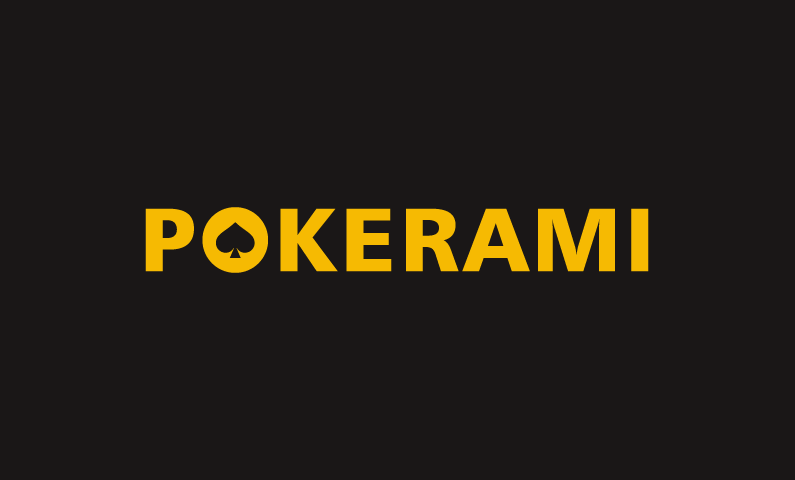 Pokerami - Betting product name for sale