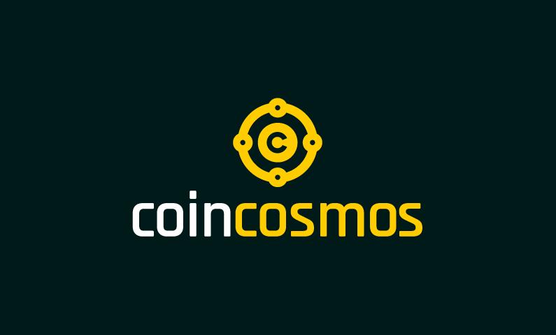 Coincosmos