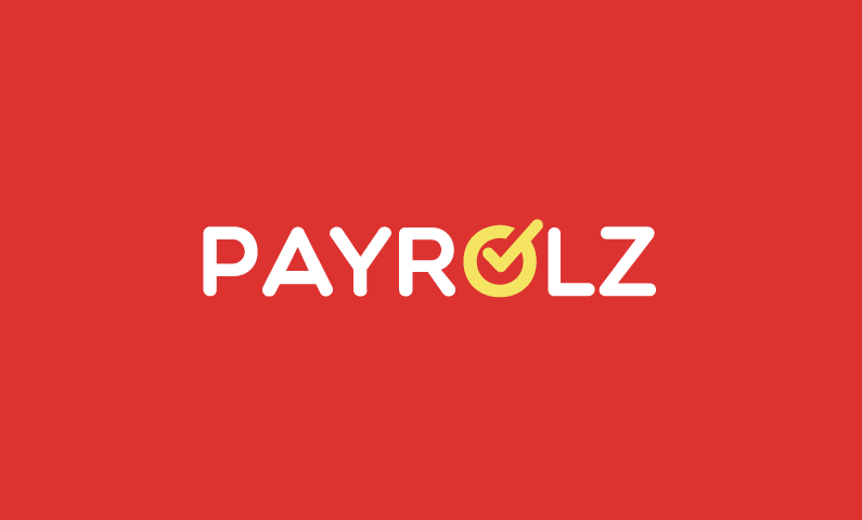 Payrolz - Banking product name for sale