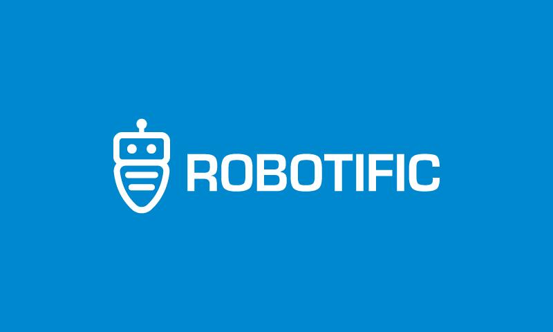 Robotific