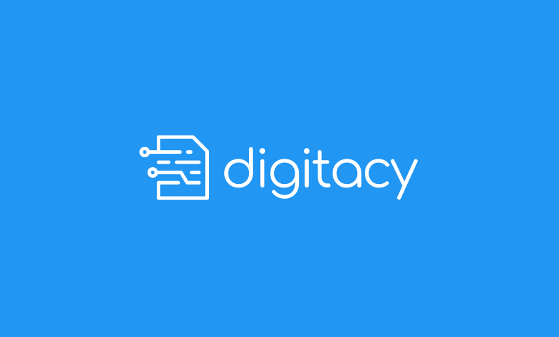 Digitacy