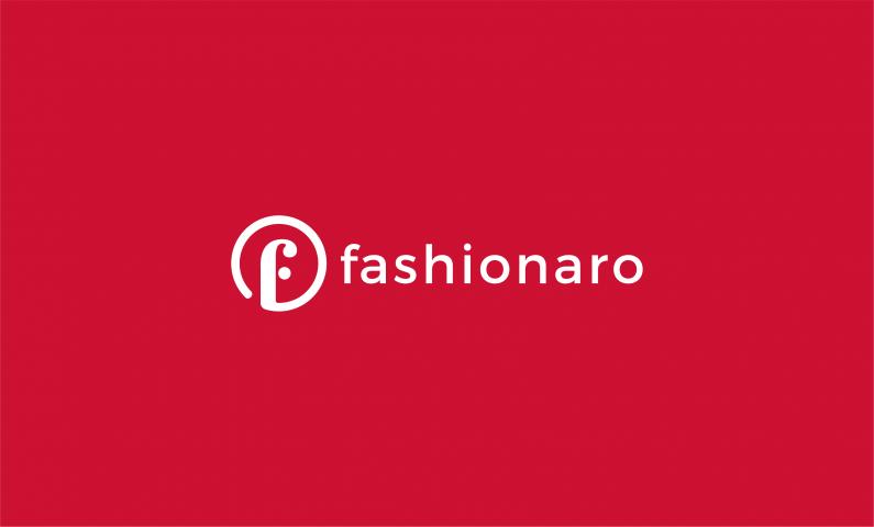 Fashionaro