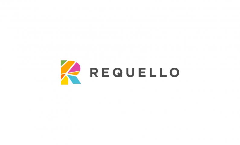 requello.com