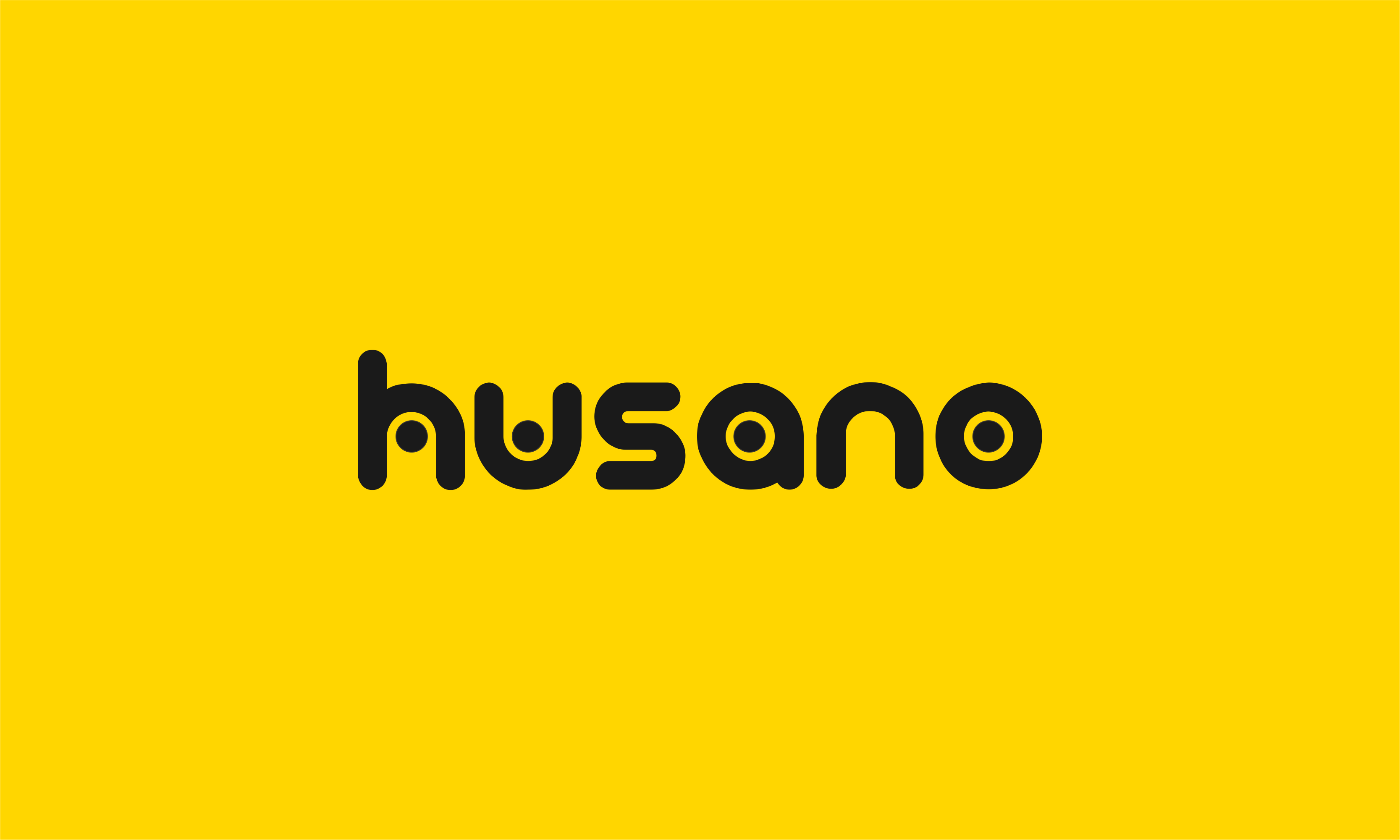 Husano - Business product name for sale