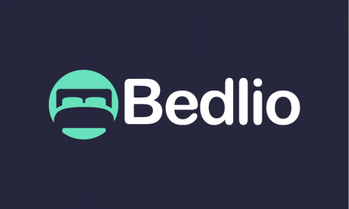 Bedlio - Original product name for sale