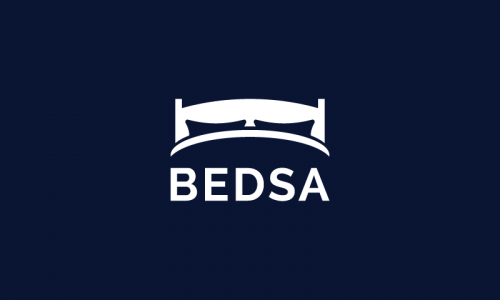 Bedsa - Furniture company name for sale