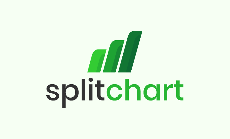 Splitchart - Business business name for sale