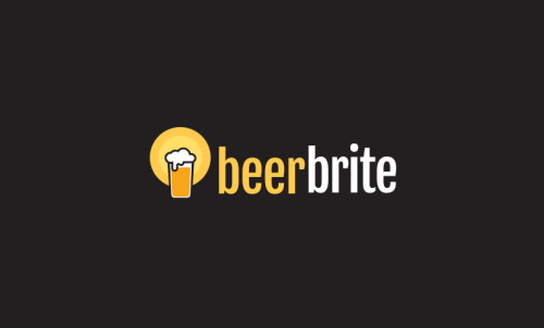 Beerbrite - Weddings domain name for sale