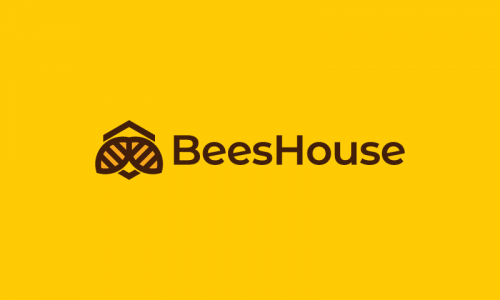 Beeshouse - Business product name for sale